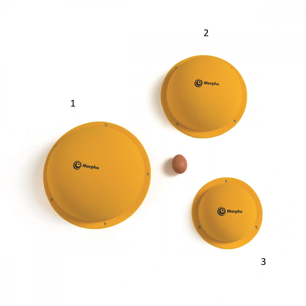 BALLS / V.017