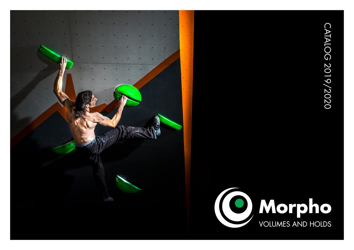 katalog_morpho_naslovna_full_size.jpg